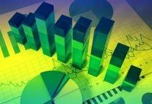 EBRD provides financing package for Piraeus Bank Ukraine