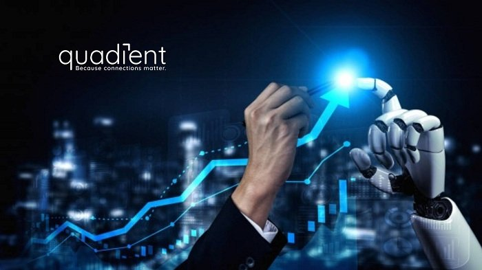 Quadient Announces Acquisition of Leading FinTech Company YayPay, Specialized in Accounts Receivable Automation