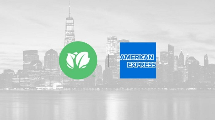 American Express to acquire US fintech company Kabbage
