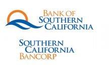 Southern California Bancorp to Acquire Bank of Santa Clarita