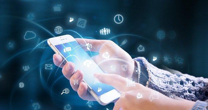 Majesco releases new digital online billing and payments app EBP