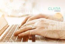 CLARA analytics