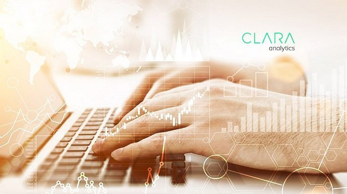 CLARA analytics introduces a cutting-edge AI-based toolkit