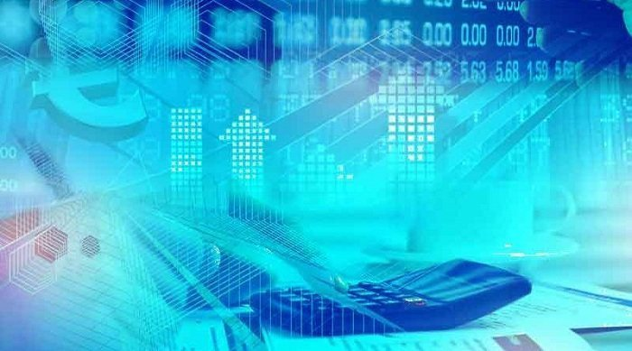 Data for Life and Annuity Sales