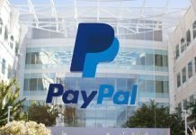PayPal Insurance Claim Payments