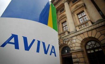 Aviva sell insurance business in India