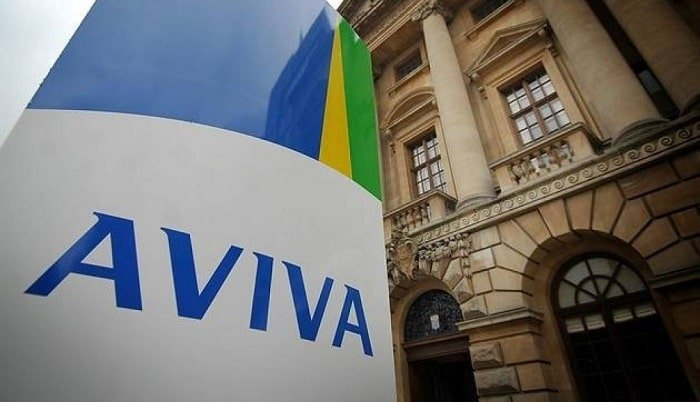 Aviva sell insurance business in India