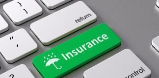 MobiKwik to offer insurance solutions