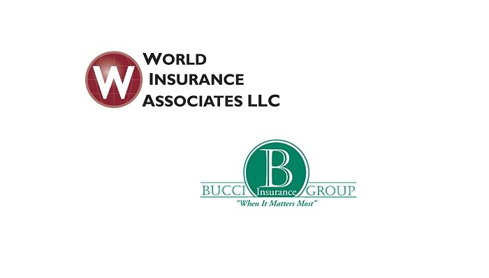 World Insurance Associates Acquires Bucci Insurance Group of Rhode Island