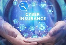 Zurich Insurance introduces new cyber insurance for manufacturers