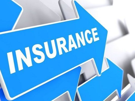 Hollard Partners Vivo Energy To Offer Insurance Services At Shell Fuel Stations