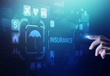 Insurtech firm Wefox gets extra $110 million to drive growth