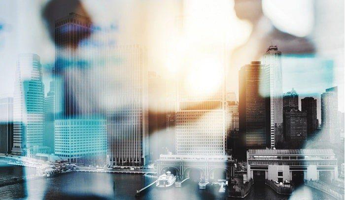 Perigon, RLP to merge to create new company with $1.8bn AUM