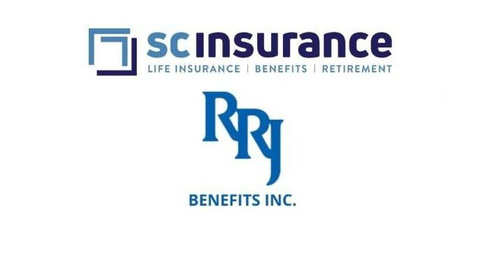 SC Insurance and RRJ Benefits Inc agencies Joining Forces for Continued Growth and Innovation
