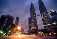 Malaysia motor insurance market expected to grow as providers take control of pricing