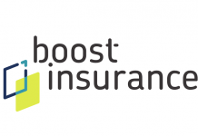 Boost Insurance raises $14m to expand IaaS platform