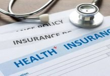 COVID-19: Insurance innovation to cater to consumer needs