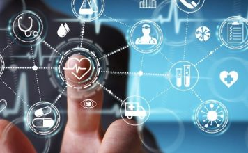 Digital Stimulus Package For Insurance Sector