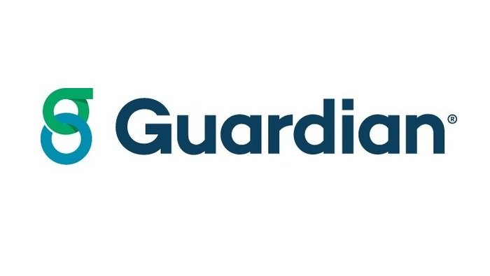 Guardian Life launches new term life insurance with built-in benefit for charity