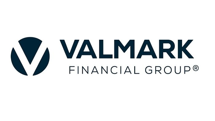 Valmark Financial Group launches Life Insurance Fulfillment Tool (LIFT)