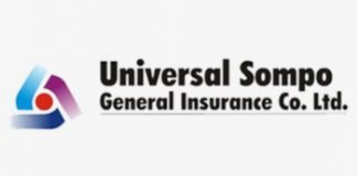 Universal Sompo launches an AI-powered virtual agent for motor insurance