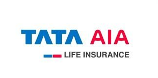 Tata AIA Life Insurance launches express claims service that promises payouts in 4 hours