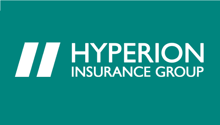 Hg to invest $1bn in Hyperion Insurance Group