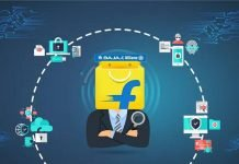 Flipkart, Bajaj Allianz partner to offer new cyber insurance policy