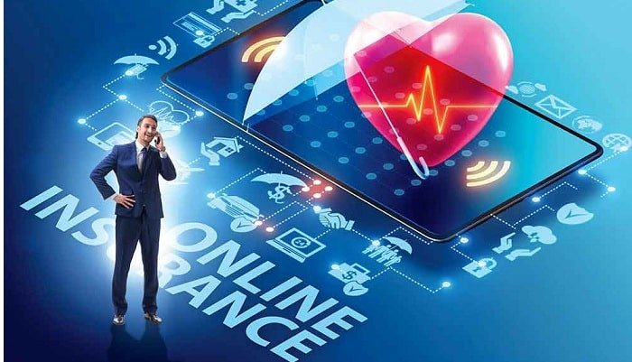 Zurich Middle East looks to boost market position with paperless insurance