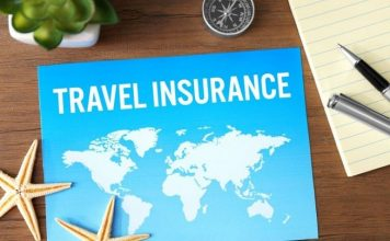 Generali Global Assistance Tailors Travel Insurance Offering to Support Smart Vaccination and Digital Health Pass Initiatives