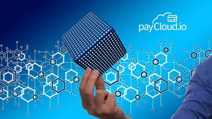 Insurance Digital Payment Provider payCloud.io Launches New Platform