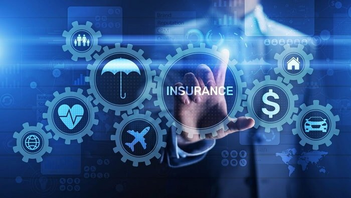 Human API Launches Health Intelligence Platform to Modernize Life Insurance Underwriting and Customer Experience