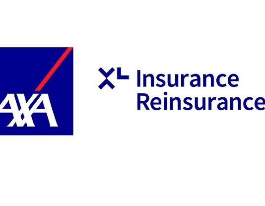 AXA XL Insurance appoints Jeremy Gittler as Head of Cyber and Technology for the Americas