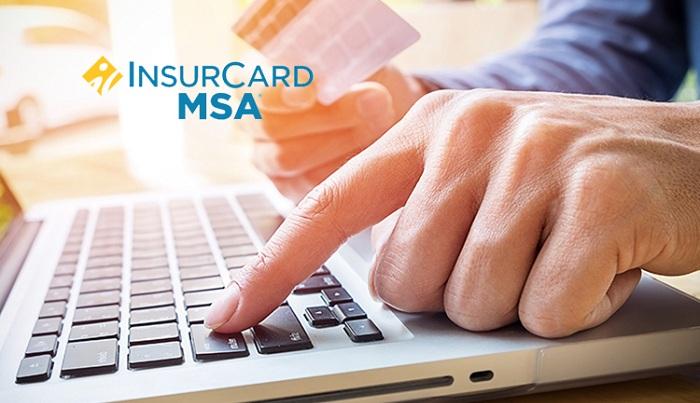 InsurCard Launches Revolutionary Technology for Medicare Set-Aside Program